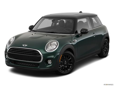 Mini Hatch 2018 3-Door Cooper, Kuwait, https://ymimg1.b8cdn.com/resized/car_version/9693/pictures/3660672/mobile_listing_main_12217_st1280_046.jpg