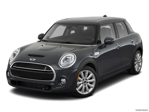 Mini Hatch 2018 5-Door Cooper S, Qatar, https://ymimg1.b8cdn.com/resized/car_version/9697/pictures/3660905/mobile_listing_main_12699_st1280_046.jpg