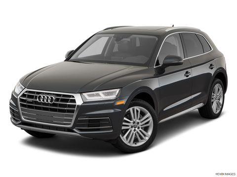 Audi Q5 2018 45 TFSI quattro (272 HP), Kuwait, https://ymimg1.b8cdn.com/resized/car_version/9699/pictures/3650434/mobile_listing_main_12274_st1280_046.jpg