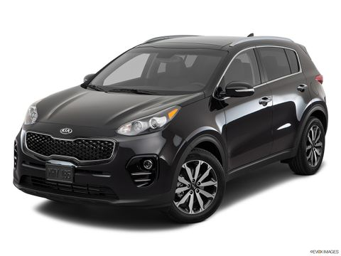 Kia Sportage 2018 2.4L Top (AWD), Saudi Arabia, https://ymimg1.b8cdn.com/resized/car_version/9706/pictures/3552925/mobile_listing_main_11151_st1280_046.jpg