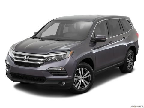 Honda Pilot 2018 3.5 EX (2WD), Kuwait, https://ymimg1.b8cdn.com/resized/car_version/9735/pictures/3648687/mobile_listing_main_10488_st1280_046.jpg