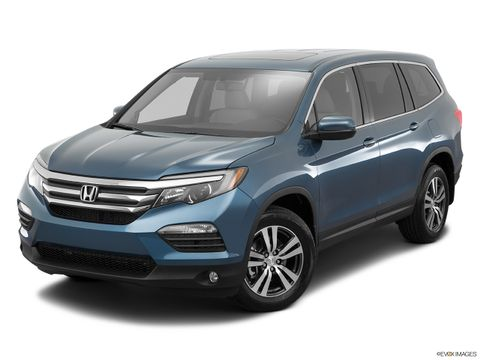 Honda Pilot 2018 3.5 EX-L, Qatar, https://ymimg1.b8cdn.com/resized/car_version/9736/pictures/3648785/mobile_listing_main_10539_st1280_046.jpg