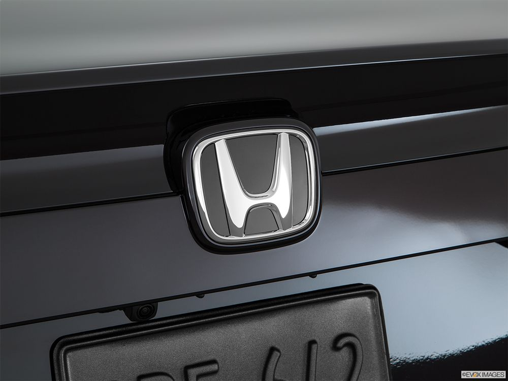 Honda Civic 2018, United Arab Emirates