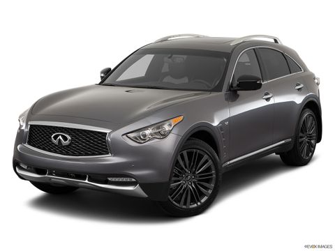 Infiniti QX70 2018 3.7L Luxury, Qatar, https://ymimg1.b8cdn.com/resized/car_version/9769/pictures/3554073/mobile_listing_main_11478_st1280_046.jpg
