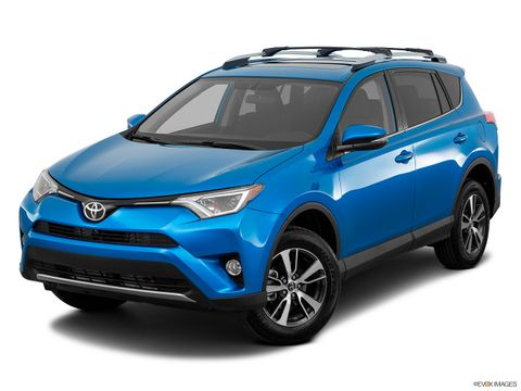 Toyota Rav4 2018 2.5L (2WD) EX, Kuwait, https://ymimg1.b8cdn.com/resized/car_version/9793/pictures/3554627/mobile_listing_main_10951_st1280_046.jpg