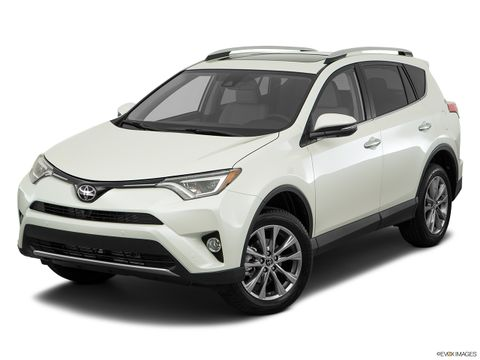 Toyota Rav4 2018 2.5L 4WD GXR, Kuwait, https://ymimg1.b8cdn.com/resized/car_version/9796/pictures/3554903/mobile_listing_main_11135_st1280_046.jpg