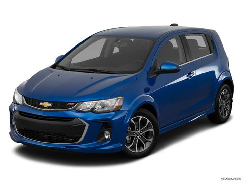 Chevrolet Aveo 2018 16l Ls In Uae New Car Prices Specs Reviews