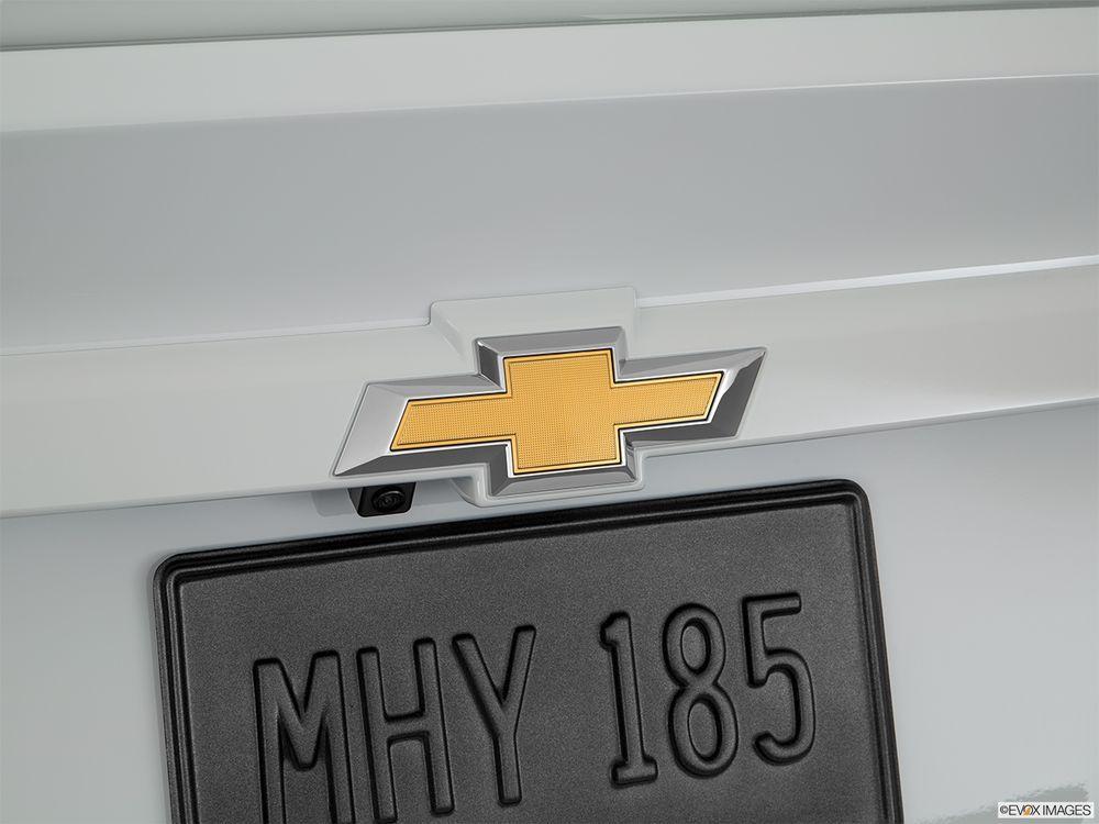 Chevrolet Aveo 2018, Qatar