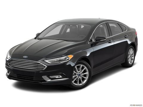 Ford Fusion 2018 2.5L SE, Qatar, https://ymimg1.b8cdn.com/resized/car_version/9938/pictures/3556949/mobile_listing_main_11206_st1280_046.jpg