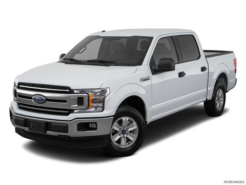 Ford F-150 2018 5.0L Crew Cab XLT (Sport Pack), Qatar, https://ymimg1.b8cdn.com/resized/car_version/9948/pictures/3656925/mobile_listing_main_12204_st1280_046.jpg
