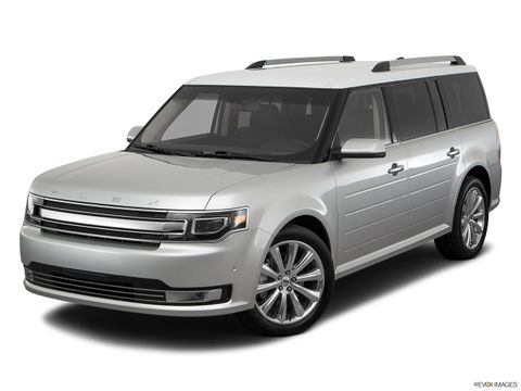 Ford Flex 2018 3.5L EcoBoost Limited (AWD), Saudi Arabia, https://ymimg1.b8cdn.com/resized/car_version/9982/pictures/3657586/mobile_listing_main_11237_st1280_046.jpg