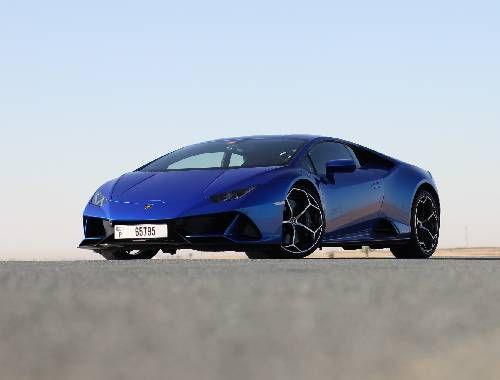 2020 2021 أسعار السيارات تقارير وصور في الإمارات دبي أبو ظبي والشارقة يللا موتور