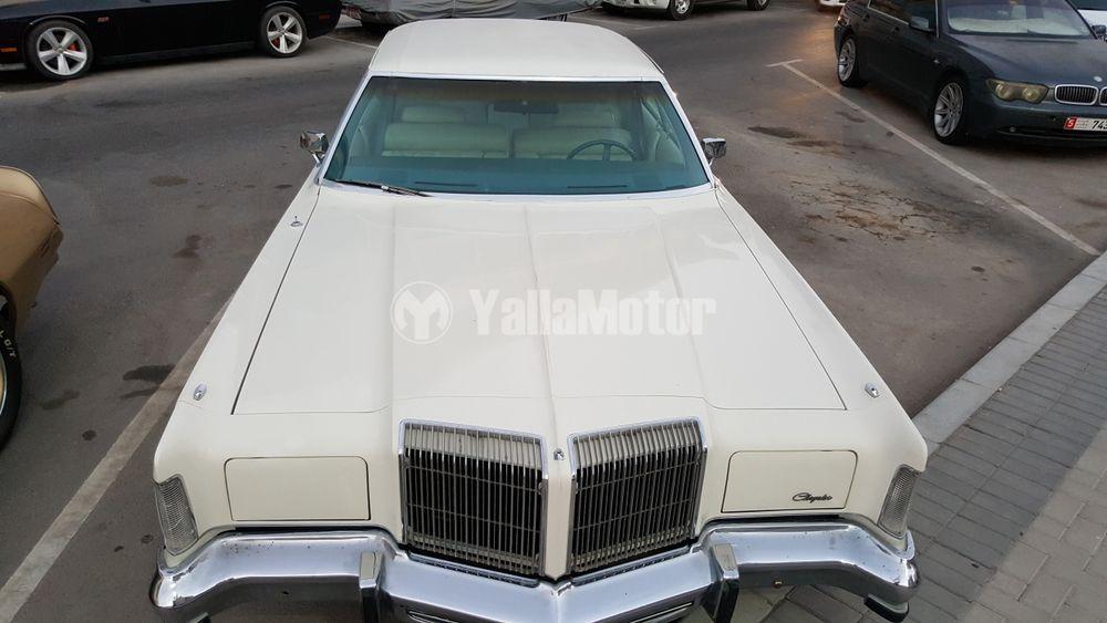 Used Chrysler 300c 6 4l Srt 1977 713871 Yallamotor Com