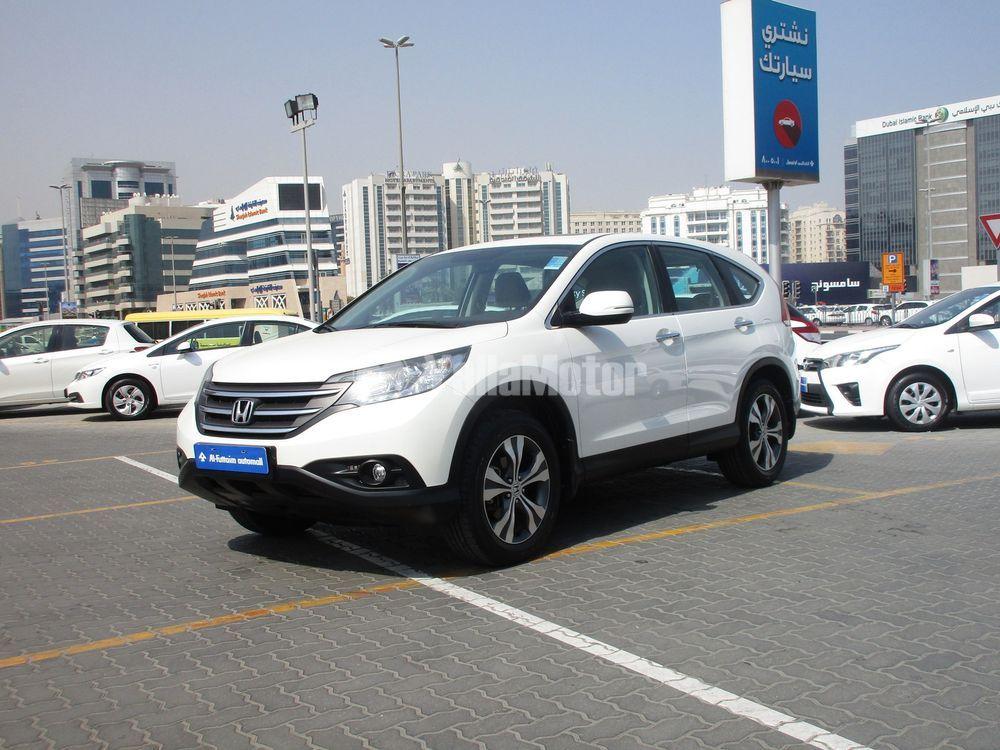 UAE | YallaMotor.com