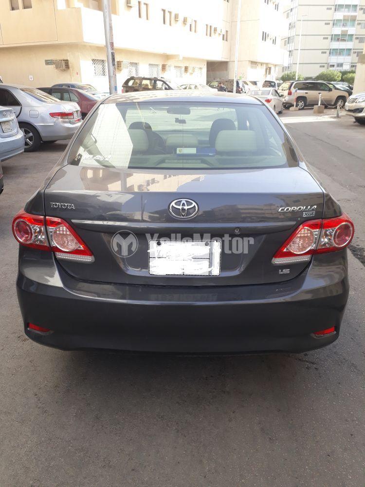 Used cars in riyadh