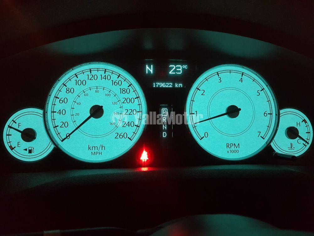 Used Chrysler 300C 5.7L 2006