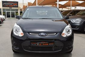 AL NASR Used Cars L L C  (Sharjah): Find phone numbers