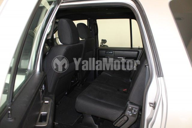 Used Ford Expedition 2016