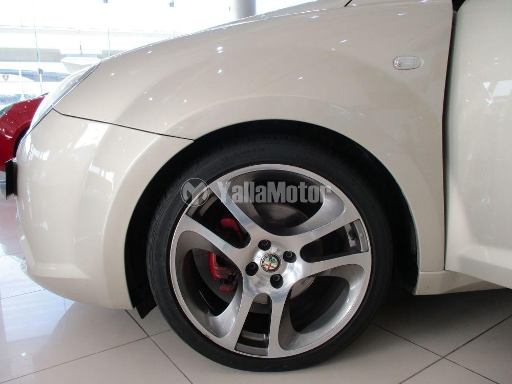 Used Alfa Romeo MiTo Distinctive 2013 (857435) | YallaMotor com