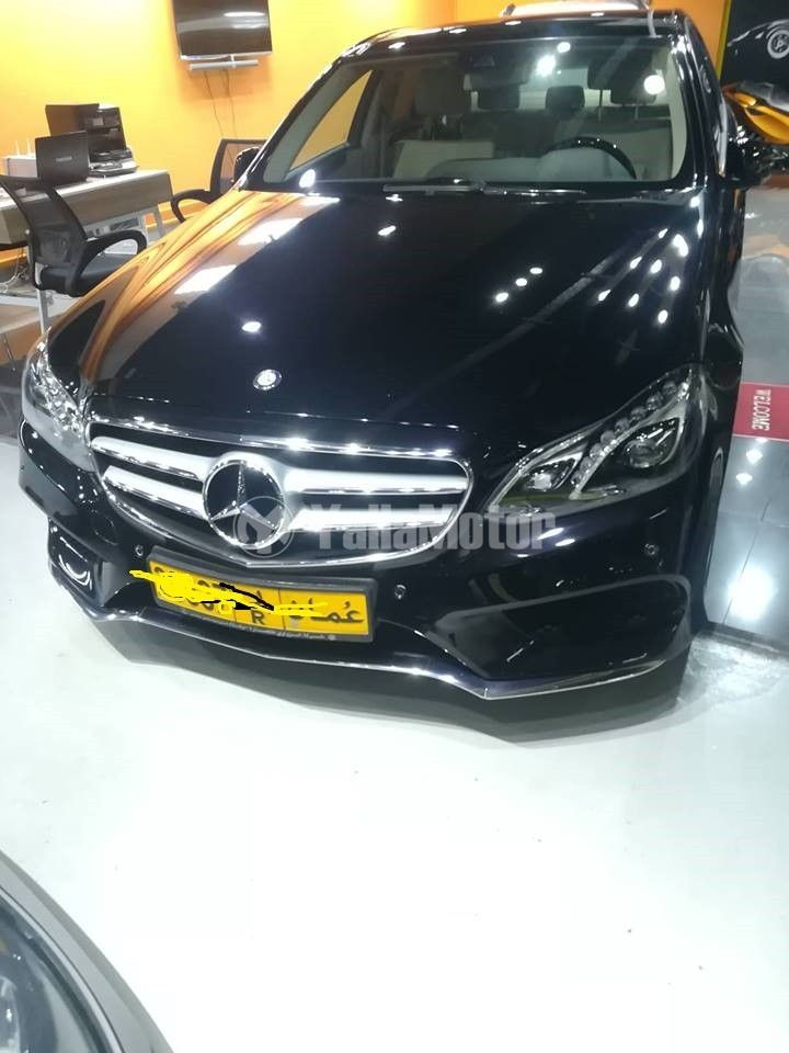 Used Mercedes-Benz 300 2014