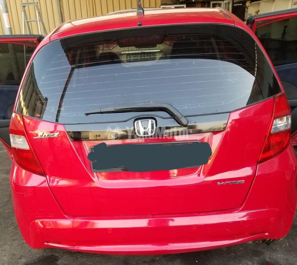 Kekurangan Honda Jazz 2012 Murah Berkualitas
