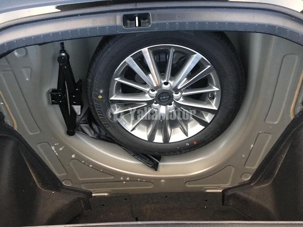 Used Toyota Corolla 2.0 L SE Plus 2016