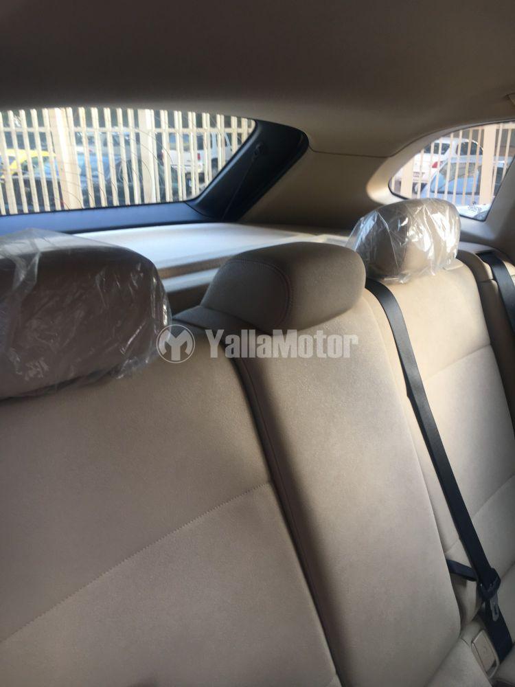 Used BMW X1 2012