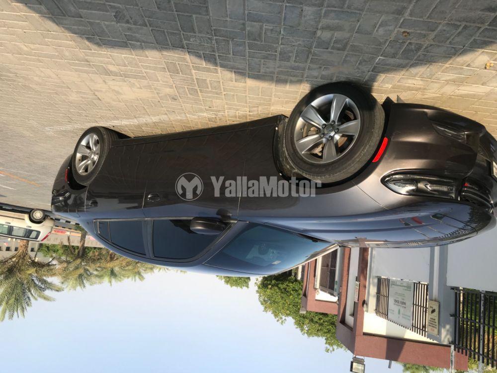 Used Dodge Charger 3.6L SE Sport 2015