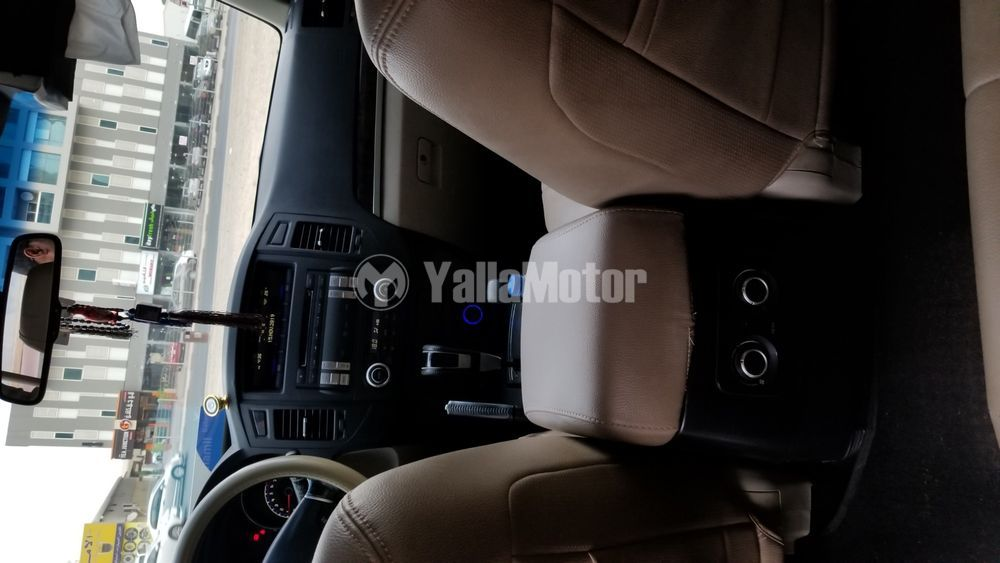 Used Mitsubishi Pajero 3.5L GLS 5 Door 2010