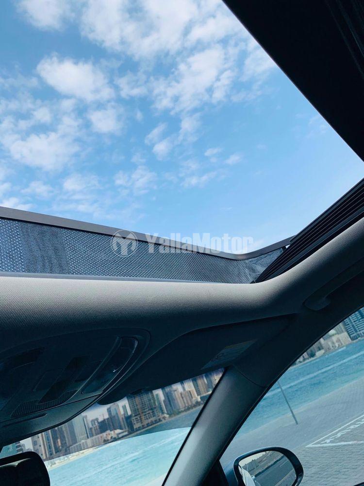 Used Kia Sportage 2.0L MPI EX (FWD)  2017