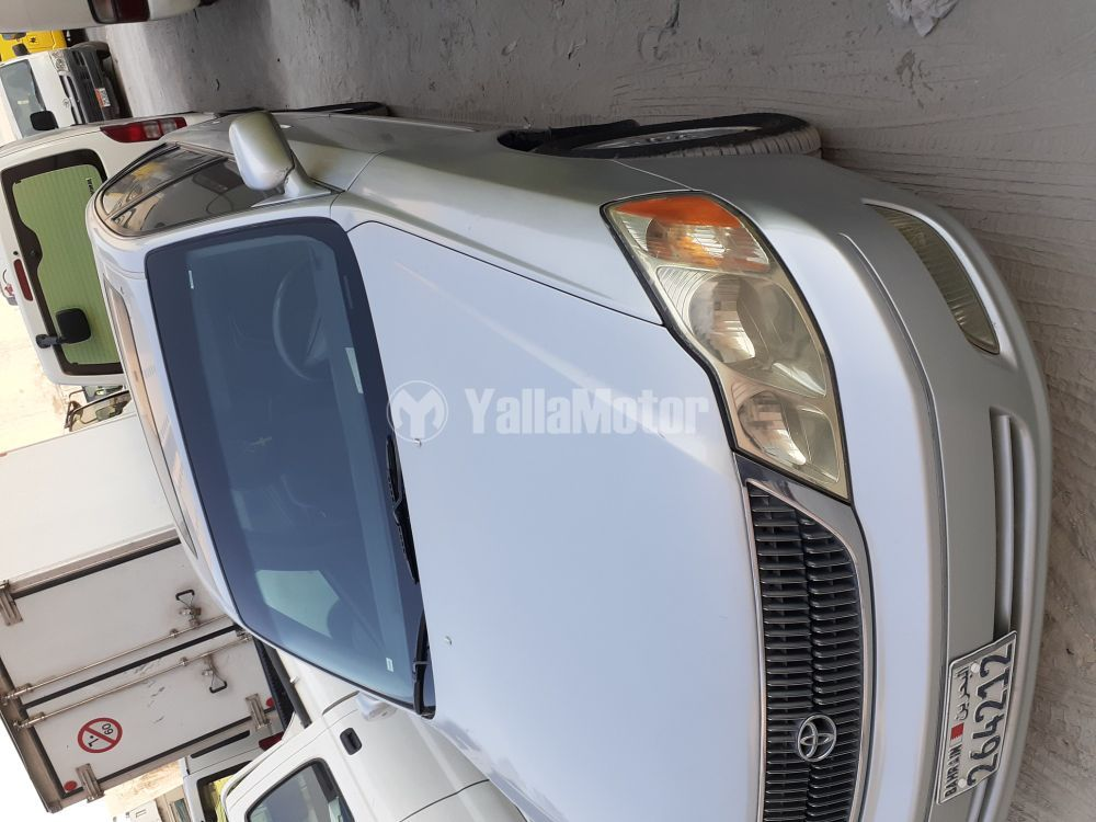 Used Toyota Avalon 3.5L V6 XLE 2000