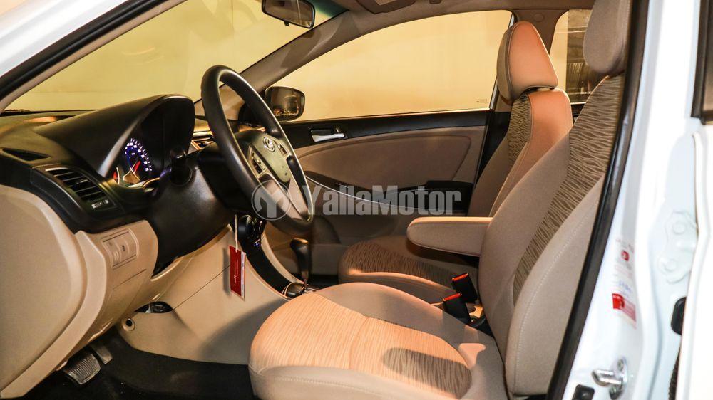 Used Audi Q7 2017