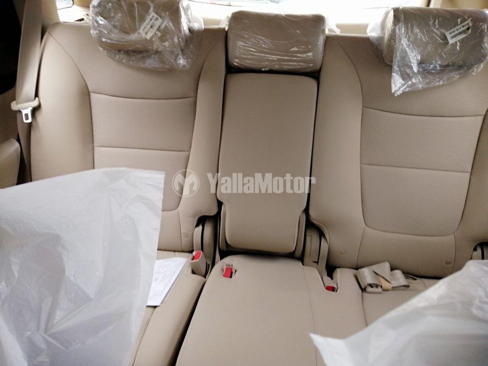 Used Kia Sorento 3.5L 7 Seater 2015