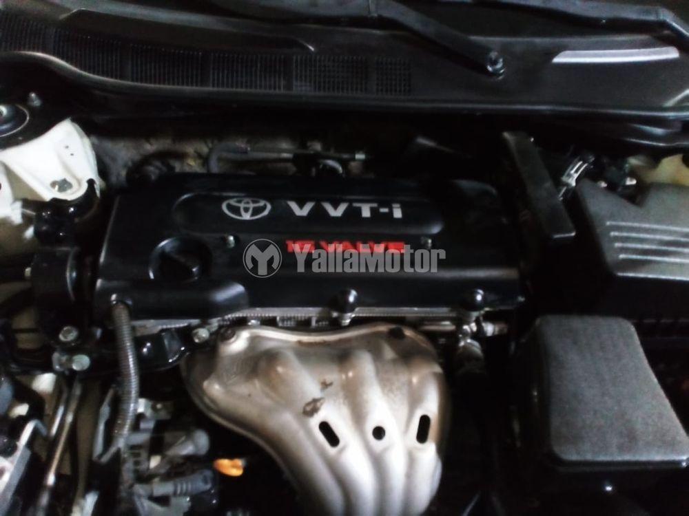 Used Toyota Camry 2.5L GLX 2008