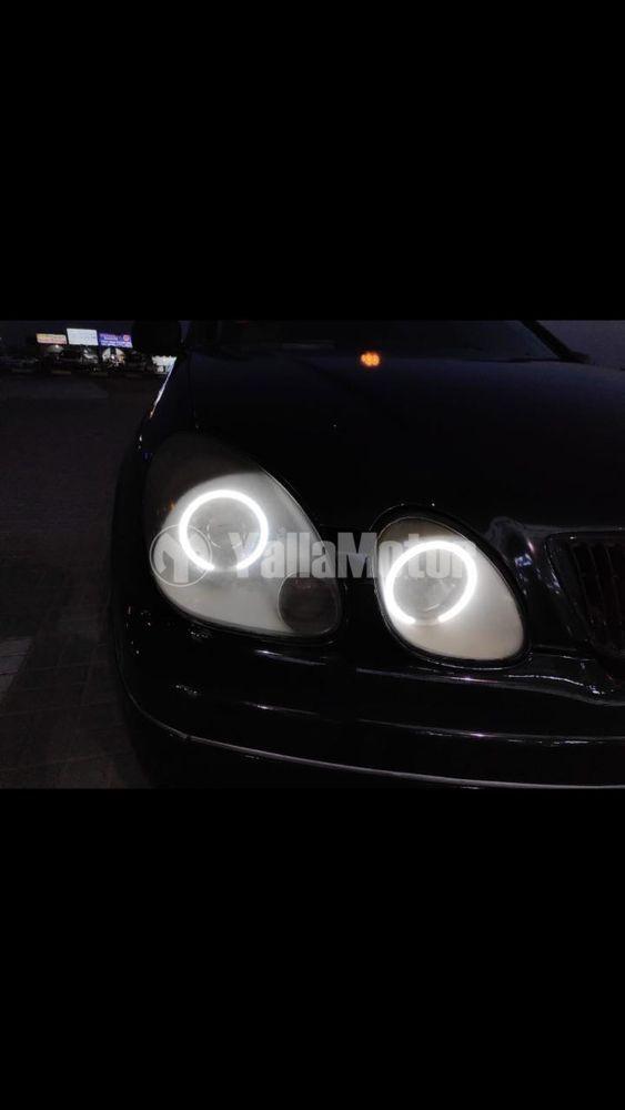 Used Lexus GS 300 1999