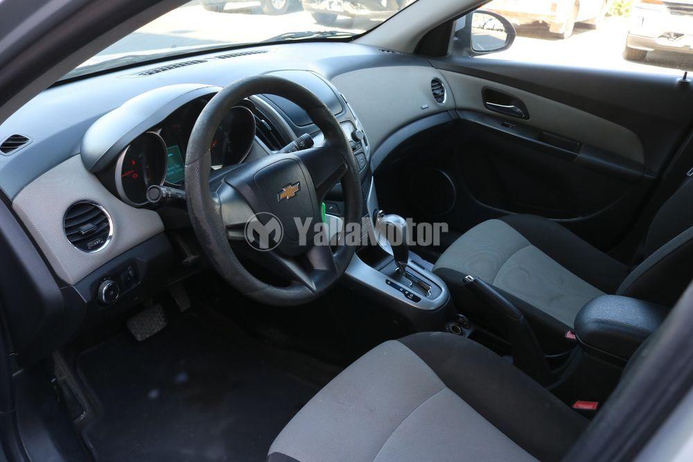 Used Chevrolet Cruze  1.8 LS 2016