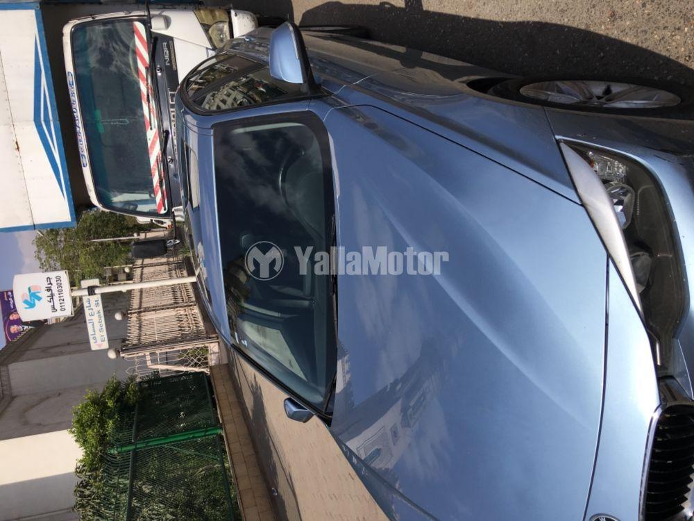 Used BMW 3 Series 320i 2014