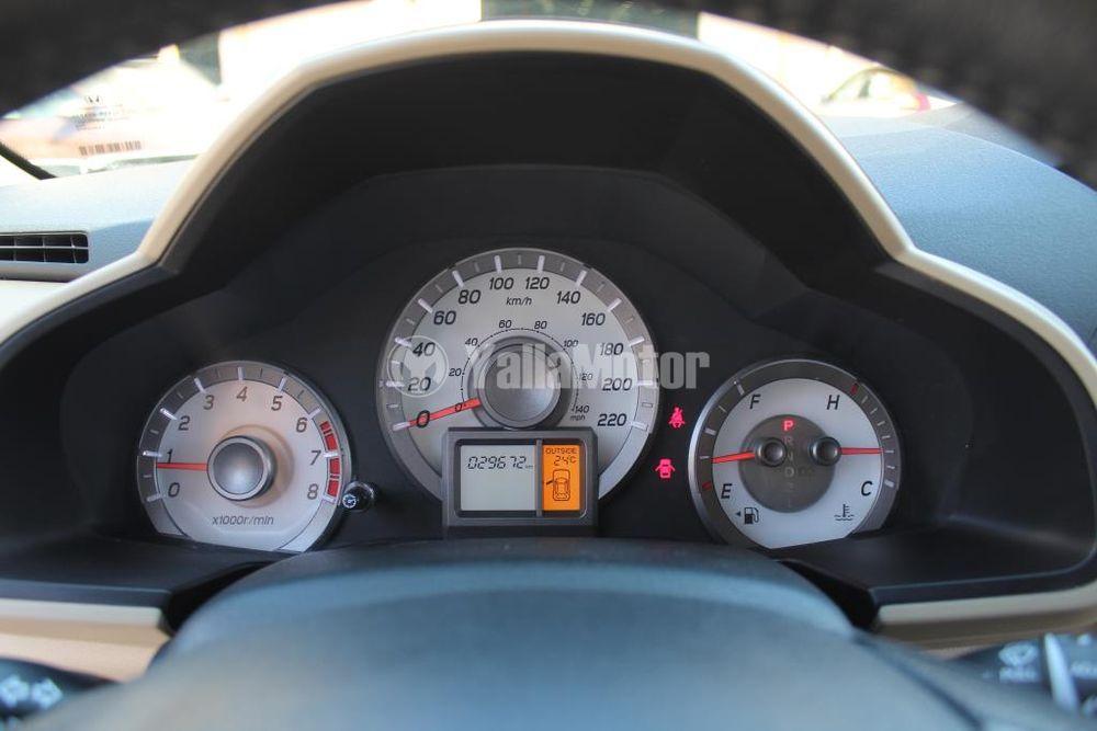 Used Honda Pilot 2015
