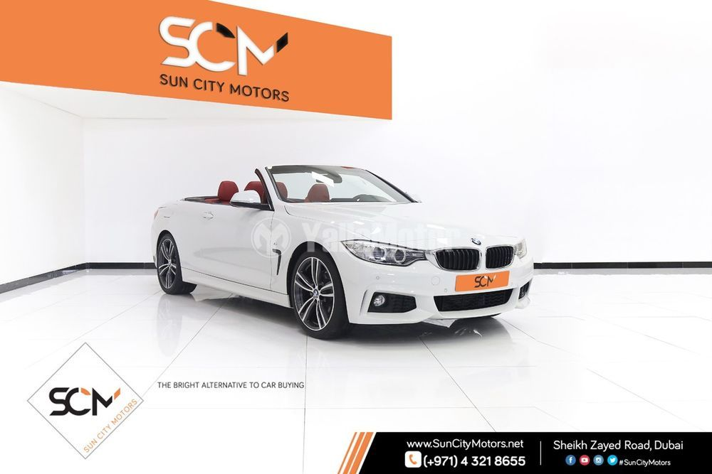 Sun Motors Bmw >> Sun Motors Bmw Upcoming New Car Release 2020