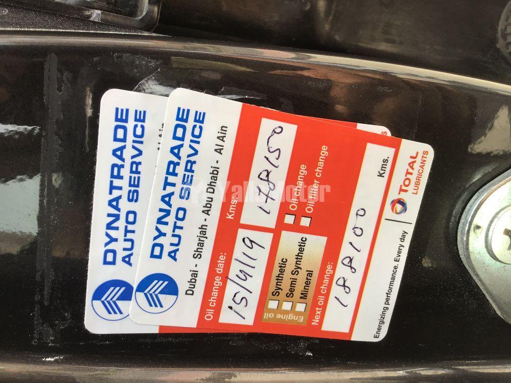 Used Honda Accord 2011 (885780)   YallaMotor com