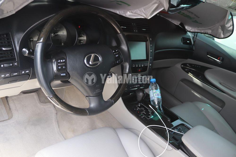 Used Lexus GS 300 2006
