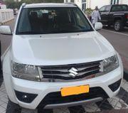 46 Used Cars under 5,000 OMR for sale in Oman   YallaMotor com