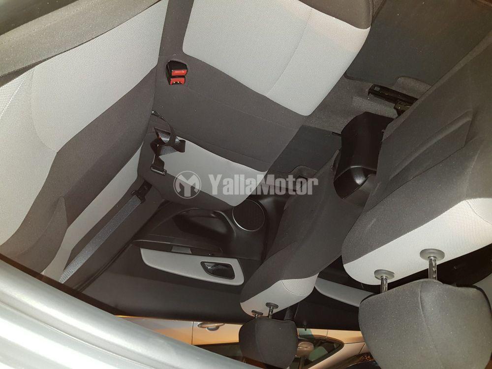 Used Chevrolet Cruze  1.8 LS 2017