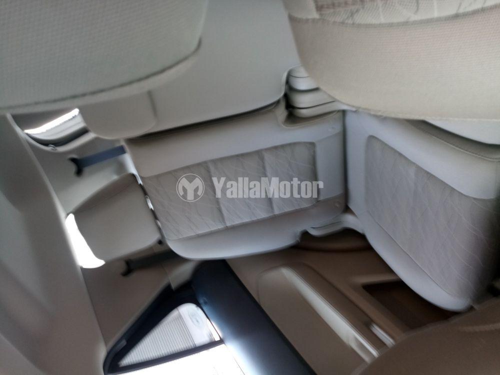Used Ford Explorer 3.5LV6 XLT 2015