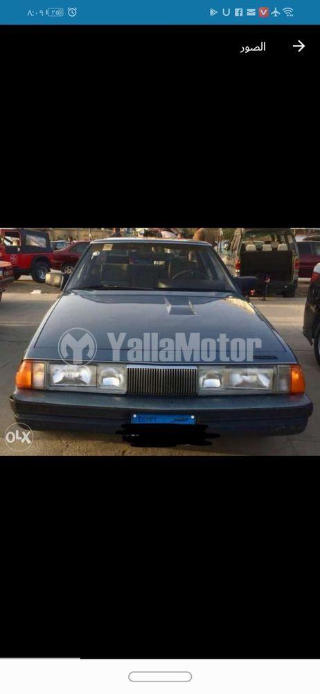 Used Mazda CX-9 1984
