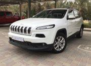 460 Bugatti, Jeep, Renault Used Cars for sale in Dubai