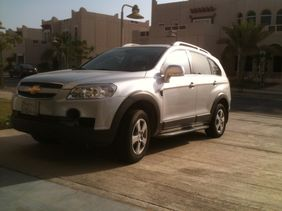 308 Used Cars Under 5 000 Aed For Sale In Uae Yallamotor Com