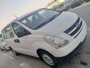 28 Hyundai H1 Used Cars for sale in UAE | YallaMotor com