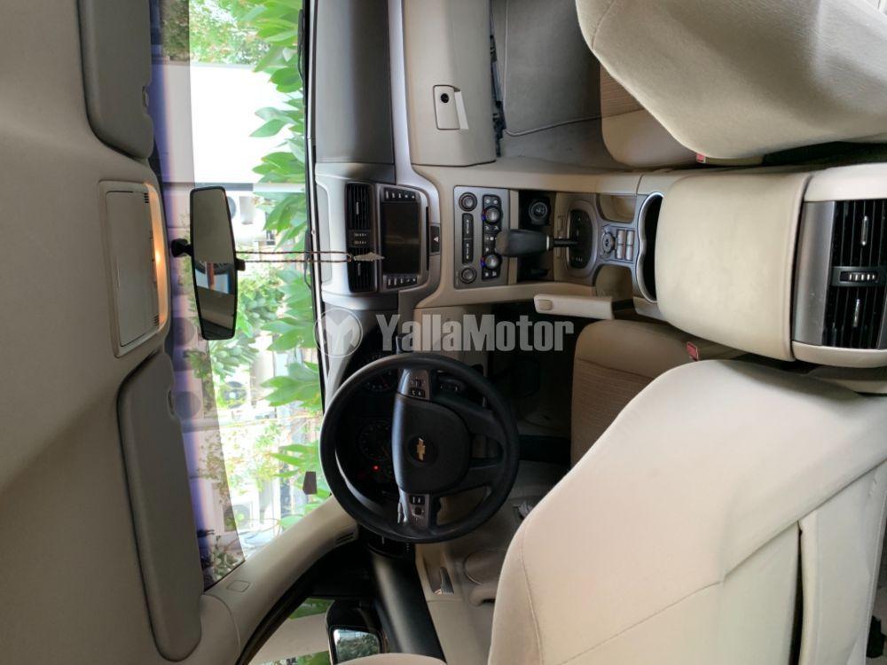 Used Chevrolet Caprice 6.0L LS 2013
