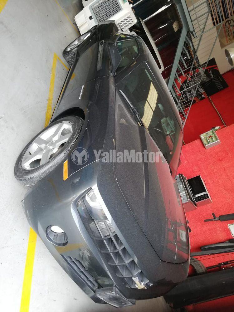 Used Chevrolet Camaro Coupe 2013
